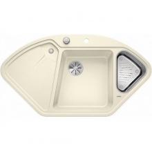 Кухонная мойка Blanco Delta II-F, 523674