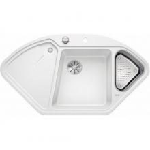 Кухонная мойка Blanco Delta II-F, 523673