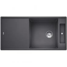 Кухонная мойка Blanco Axia III XL 6 S-F, 523527