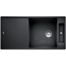 Кухонная мойка Blanco Axia III XL 6 S-F, 523520