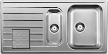 Кухонная мойка Blanco Livit 6 S 514797