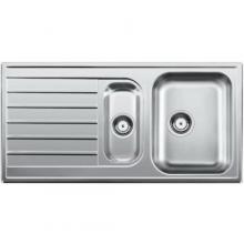 Кухонная мойка Blanco Livit 6 S 514796
