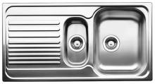 Кухонная мойка Blanco Tipo 6 S 511929