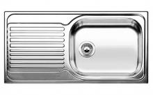 Кухонная мойка Blanco Tipo XL 6 S 511908