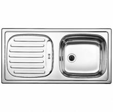 Кухонная мойка Blanco Flex Mini 511918