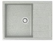 Кухонная мойка Marrbaxx Катрин Z151