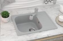 Кухонная мойка Ulgran U-202