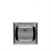 Кухонная мойка Roca J 870510601