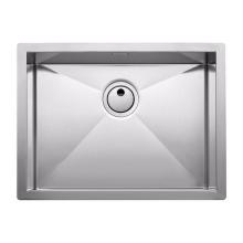 Мойка для кухни Roca X-Tra 876710615