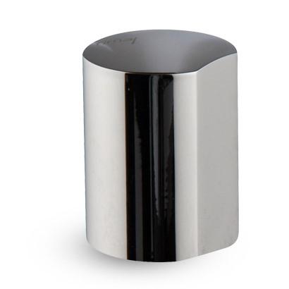 Ручка температуры для смесителя Fima - carlo frattini So S1