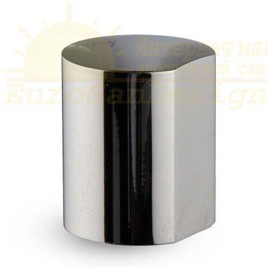 Ручка для смесителя на раковину Fima - carlo frattini So S3