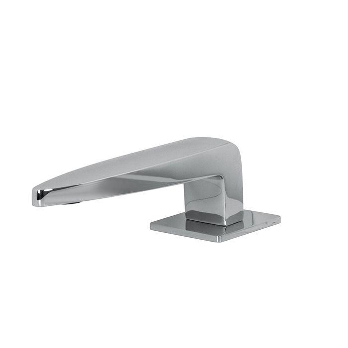 Излив для ванны Fima - carlo frattini F2367