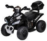 Детский электромобиль (2020) S603, Чёрный / Black