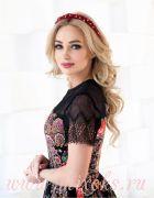 платья для русского народного танца