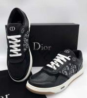 Мужские кроссовки Dior купить в интернет магазине