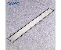 Душевой трап Gappo G87007-4