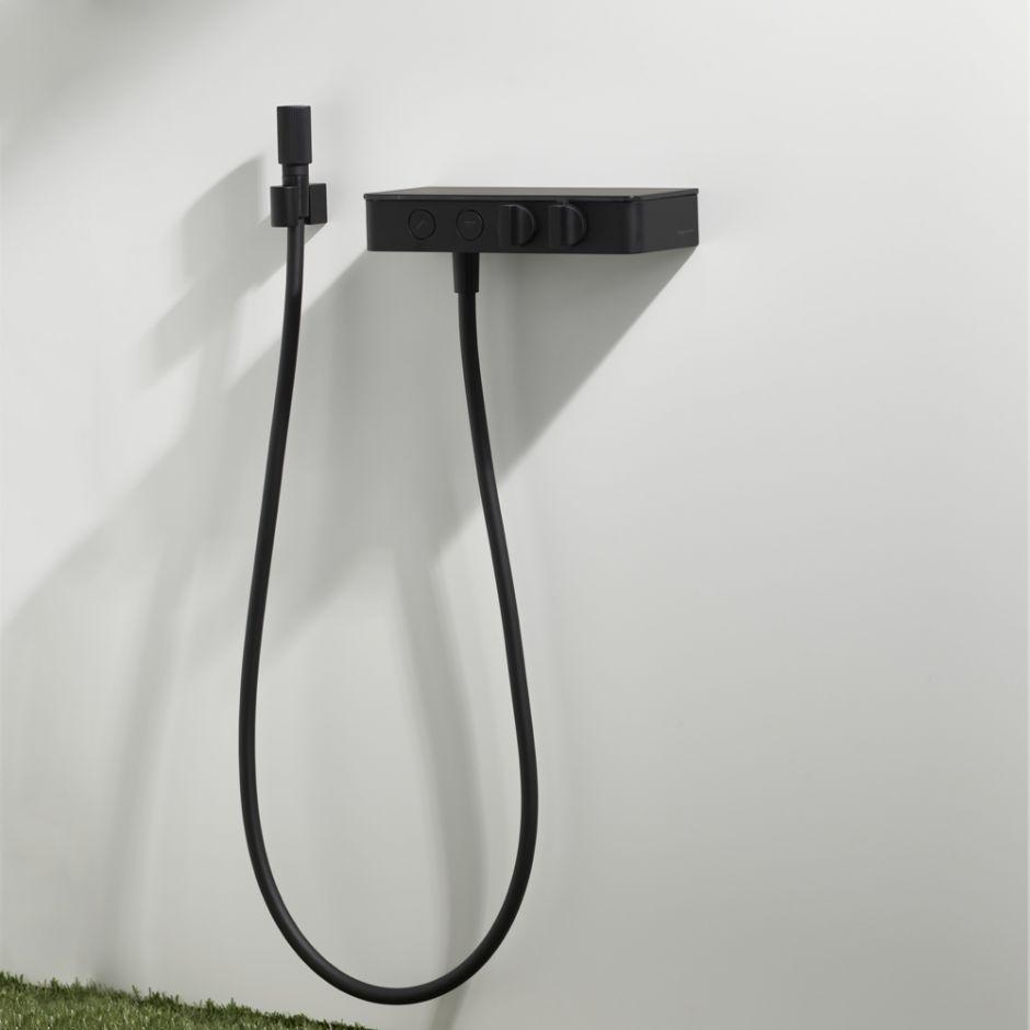 Смеситель для душа Fima - carlo frattini Switch F5940/1
