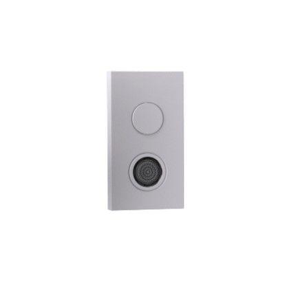 Форсунка с кнопкой on/off Fima - carlo frattini Switch F5923