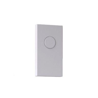 Кнопка on/off Fima - carlo frattini Switch F5922