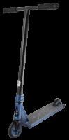 Трюковой самокат TT DRACO (2021) синий