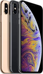 iPhone XS Max 64gb 2 SIM A2104