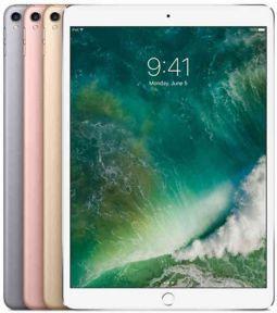 Apple iPad Pro 10.5 512Gb Wi-Fi