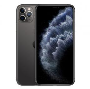 Смартфон Apple iPhone 11 Pro Max