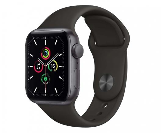Умные часы Apple Watch SE