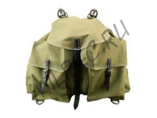 Боевой рюкзак (Kampf Rucksacken) - реплика