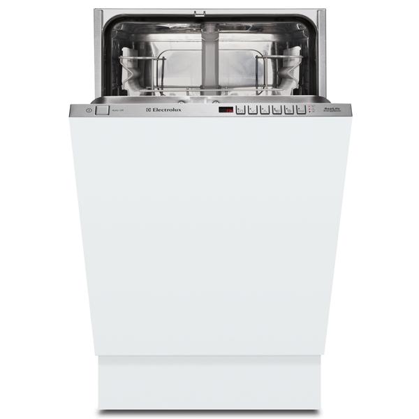 Встраиваемая посудомоечная машина Electrolux ESL 47710 R
