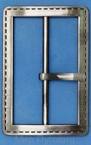 7261 BN 50mm