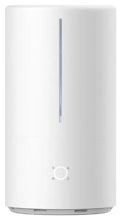 Увлажнитель воздуха Xiaomi Smart Sterilization Humidifier S MJJSQ03DY