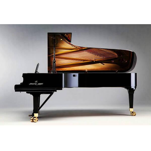 Большой концертный рояль Kawai SK EX-L