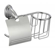 S-L03151 savol Держатель для туалетной бумаги и освежителя