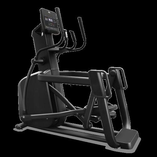 Bronze Gym XE1200M PRO