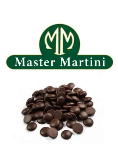 """Мастер Мартини (Италия) """"Ariba Fondente 54"""""""