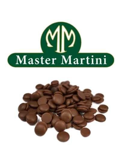 """Мастер Мартини (Италия) """"Ariba Latte 32"""""""