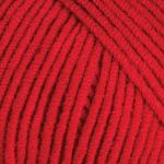 Jeans 90 красный