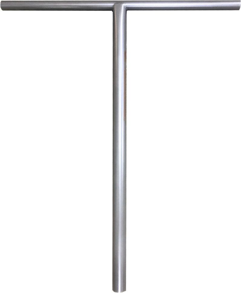 Руль Комета V2 Шторм 31,8 мм (тёмный перламутр)