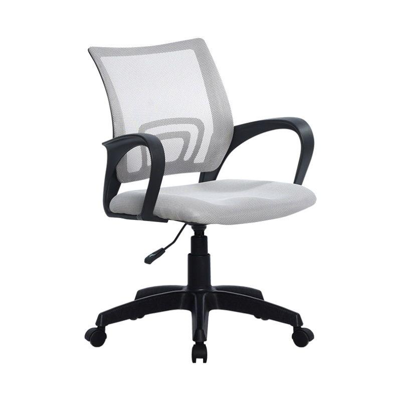 Кресло «SU-CS-9Р»