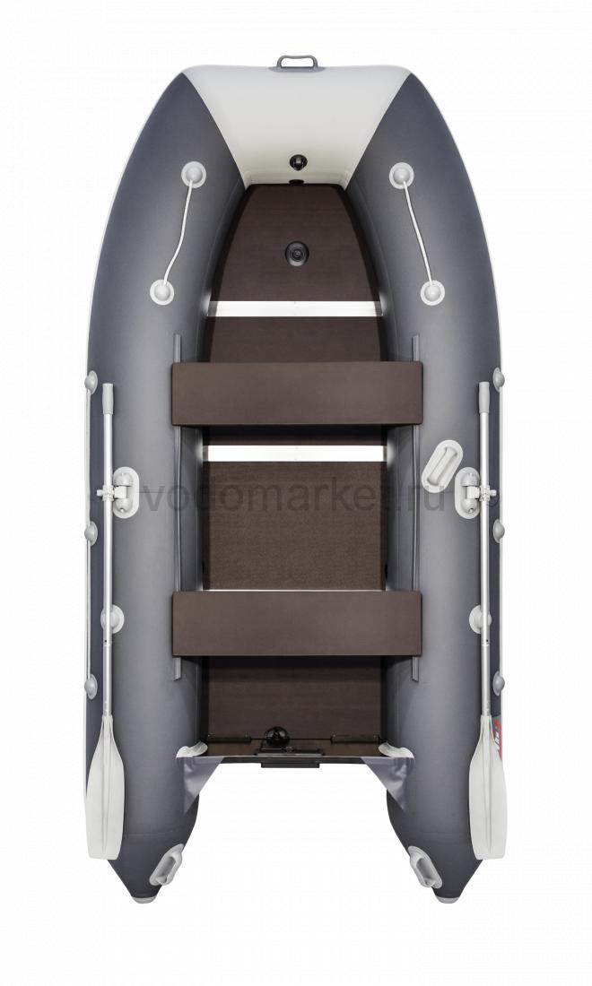 Таймень LX 3400 СК (Лодка ПВХ)