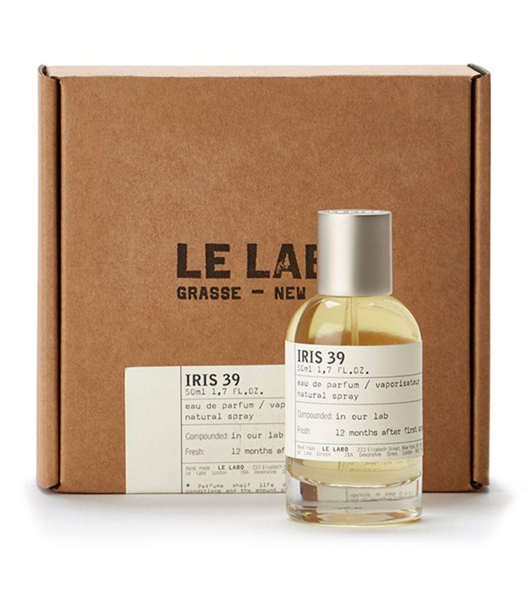 Le Labo Iris 39 100 ml (Унисекс)