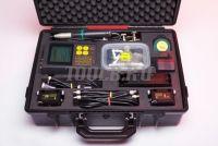 Контест 7МС911 - Анализатор спектра вибрации