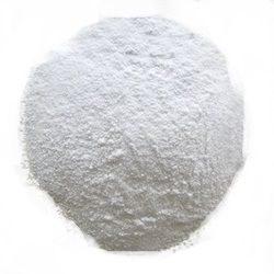 1-Нафтиламин, 100 гр