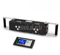А1040 MIRA 3D низкочастотный ультразвуковой томограф фото