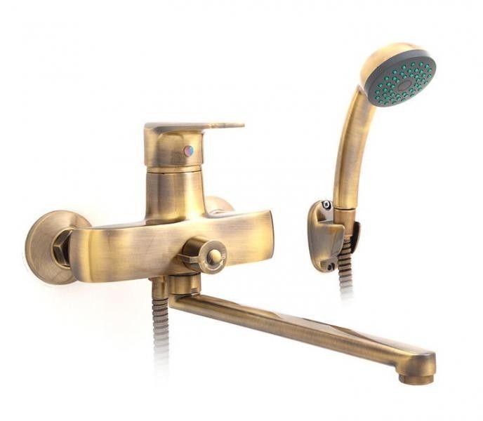 Frap H30-4 F2230-4 Смеситель для ванны