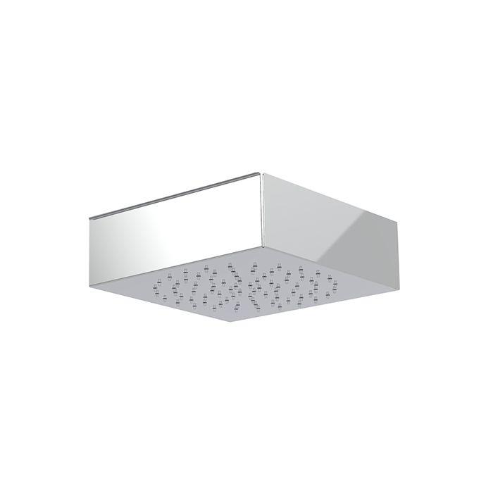 Тропический душ дополнительный модуль Fima - carlo frattini Wellness F2994 26,8х25,2 ФОТО