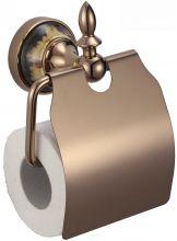 S-BD6851 savol Держатель для туалетной бумаги с крышкой
