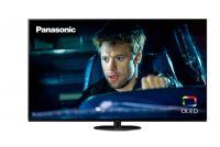 "Телевизор OLED Panasonic TX-65HZR1000 65"" (2020)"