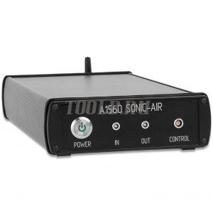 A1560 SONIC-AIR OEM Дефектоскоп